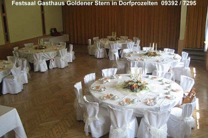 Hochzeit Im Spessart Hochzeitsfeier Heiraten Mainviereck