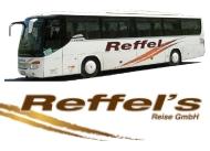 busreisen nach michelstadt